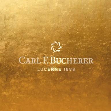 Bucherer-A2000-09